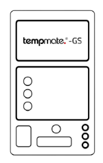 tempmate_gs-SVG_edited.png