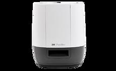 3M-petrifilm-plate-reader.png