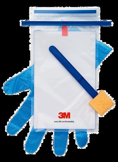 3M_sample_sponge-stick_edited_edited_edi