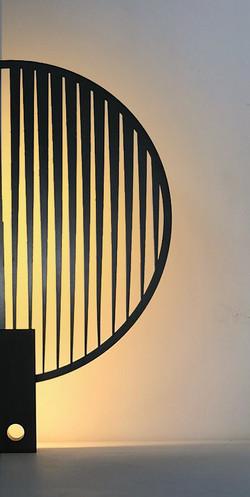 lamp08-on-half.jpg