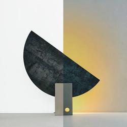 lamp05-on-off.jpg