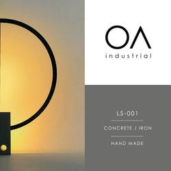 lamp01-label.jpg