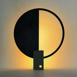 lamp01-on.jpg