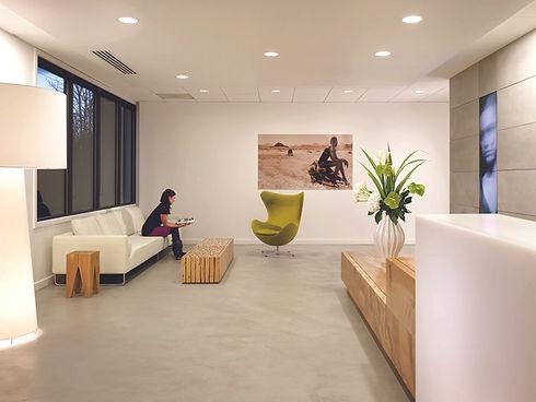 Topline office 2.jpg