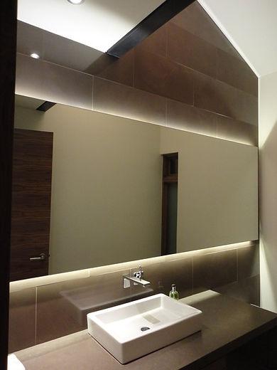 contemporary-powder-room.jpg