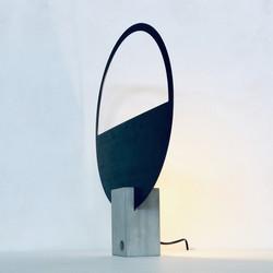lamp04-image3.jpg