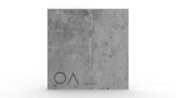 logo concrete.jpg