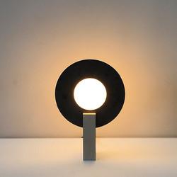 lamp12-0n.jpg
