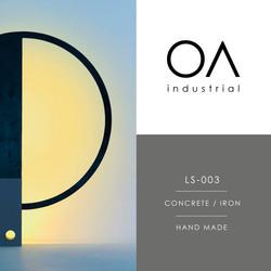 lamp03-label.jpg