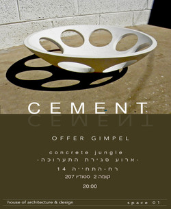 cement 2.jpg