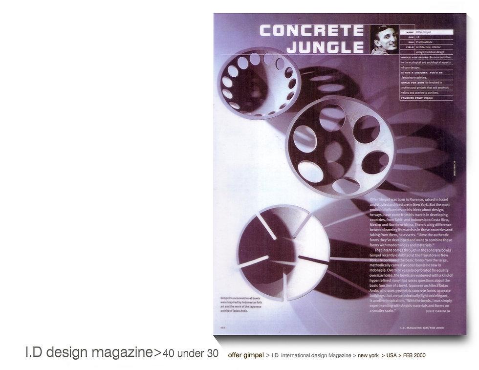 artical id magazine2.jpg
