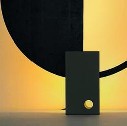lamp01-image2.jpg
