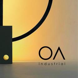 lamp01-label-2.jpg