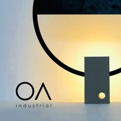 lamp02-label-2.jpg
