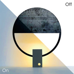 lamp02-off-on-half&half.jpg