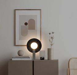 loby4-lamp12.jpg