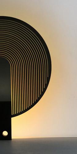 lamp07-on-half.jpg
