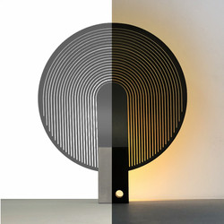 lamp07-on-off.jpg