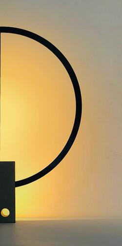 lamp01-image3.jpg