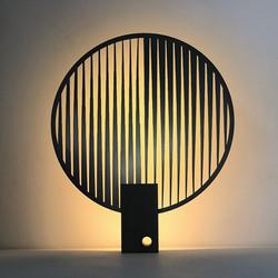 lamp08-on.jpg