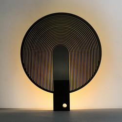 lamp07-on.jpg