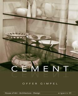 cement 4.jpg