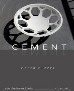 cement 1.jpg