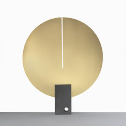 lamp10-0ff.jpg