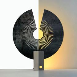 lamp06-on-off.jpg