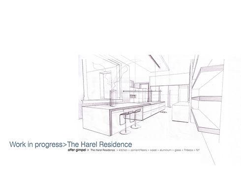 work in progress9 harel.jpg