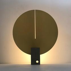lamp10-0n.jpg