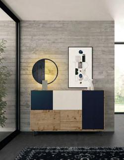 loby12+lamp01.jpg