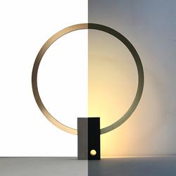 lamp11-On-0ff.jpg