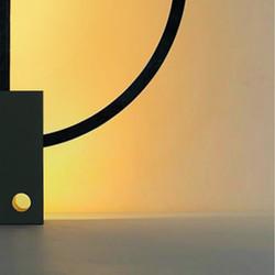 lamp01-image1.jpg