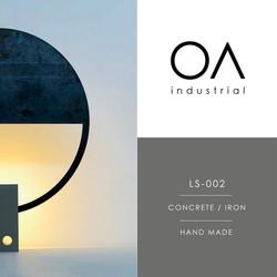 lamp02-label.jpg
