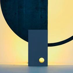 lamp03-image5.jpg