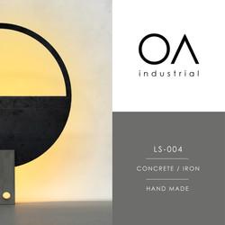 lamp04-label.jpg