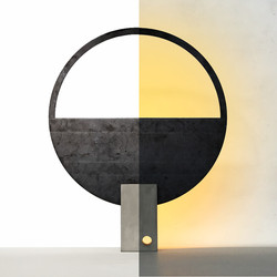 lamp04-off-on-half&half-logo.jpg