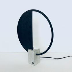 lamp01-image5.jpg