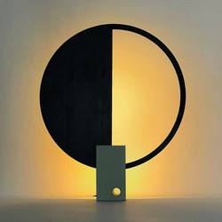 lamp01-on2.jpg