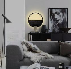 living room1+lamp04.jpg