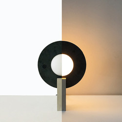lamp12-0n-Off.jpg