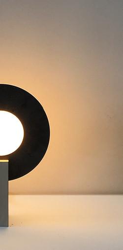 lamp12-0n-half.jpg