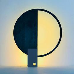 lamp03-on.jpg