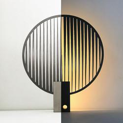 lamp08-0n-off.jpg