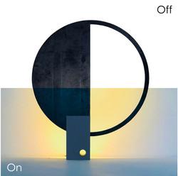 lamp03-off-on-half&half.jpg