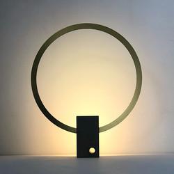 lamp11-0n.jpg