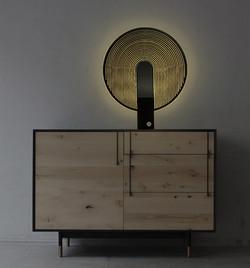 loby10-lamp07.jpg