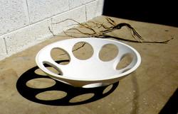 bowl big hole.jpg