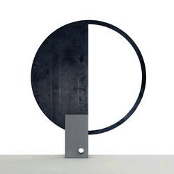 lamp03-off.jpg